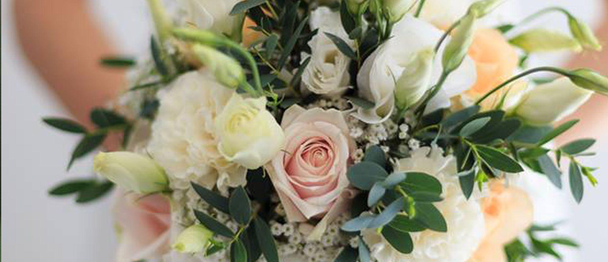 Fleuriste Horticulteur Pres De Valence Earl Fleurs Coupees
